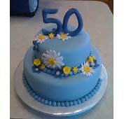 D Under Custom Cakes — Bethannray  411 Am