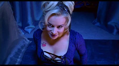 movie chucky wife bride of chucky images bride of chucky hd wallpaper and