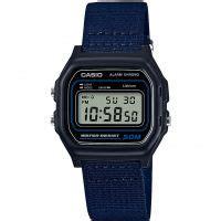 Casio Aw 90h Unisex unisex casio classic alarm aw 90h 9evef