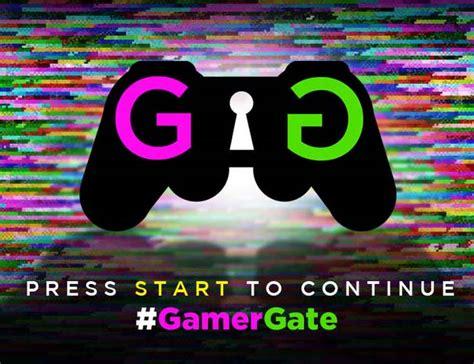 gamergate controller anti gamergate chaos control