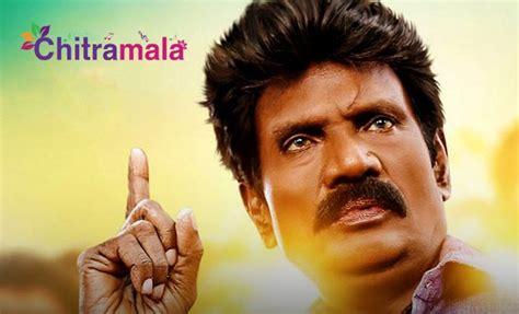 actor goundamani caste i am safe alive says tamil comedian goundamani