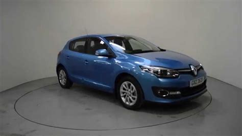car for sale ireland used cars coleraine northern ireland used car dealer