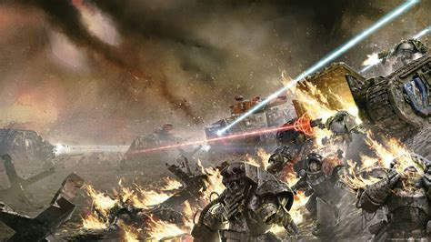The New Heresy by 8 Horus Heresy Hd Wallpapers Backgrounds Wallpaper Abyss