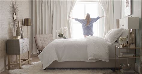 most comfortable mattress reviews mattress review of the week quot this is the most comfortable