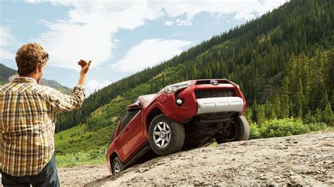 How Much Can A Toyota 4runner Tow How Much Can The 2016 Toyota 4runner Tow
