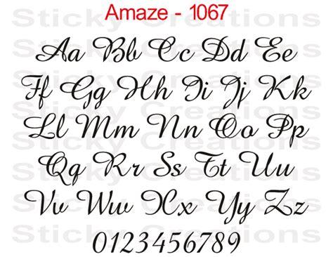 bubble letter tattoo font generator cursive bubble letters free bike games