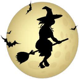 aptoide versi lama halloween flying witch 2 8 0 muat turun apk untuk