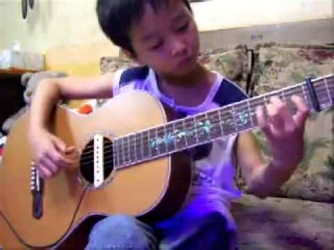 Gitar Accustik New Jreng Free Onhkir New arlo guthrie city of new orleans sungha jung acoustic