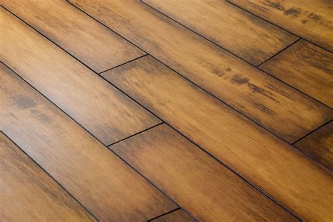 most durable laminate flooring most durable laminate flooring 04781 in windsor ca middle