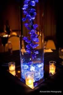 lighting arrangement 1000 images about blue wedding flowers on pinterest blue wedding flowers centerpiece wedding