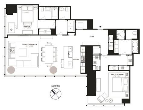 One57 Floor Plan by One57 Floor Plans Www Imgkid The Image Kid Has It