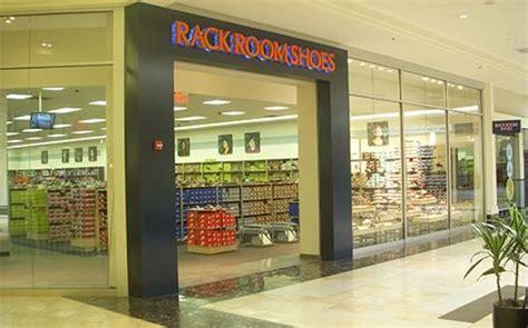 rack room shoes sarasota shoe stores in sarasota fl rack room shoes
