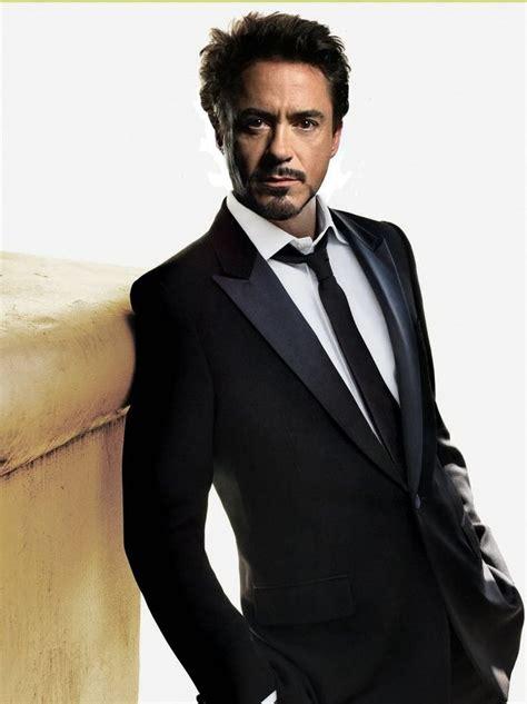 tony stark suits 234 best images about tony stark is iron man on pinterest