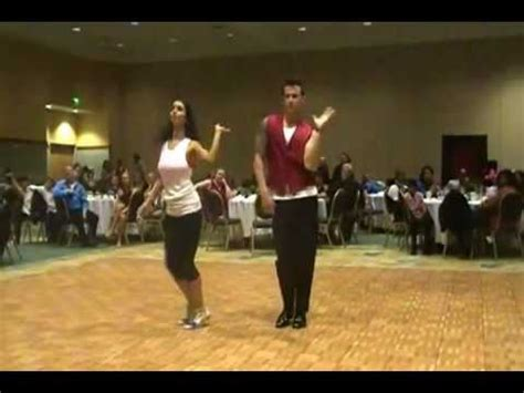 tutorial carlton dance full download carlton hip hop dance