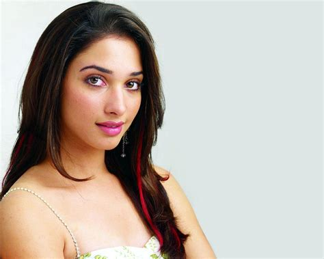 south actress image south indian actress