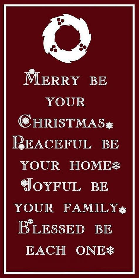 meaningful merry christmas quotes  sayings merry christmas merry christmas quotes