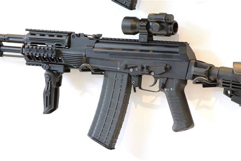arsenal jsco sturmgewehr arsenal ar m5 ftb sturmgewehr pro zone