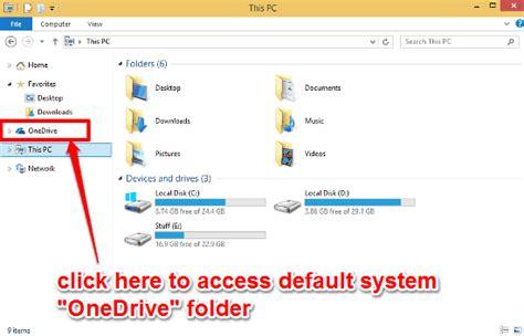 free offline 3d home design software free home design software offline 28 images autodesk