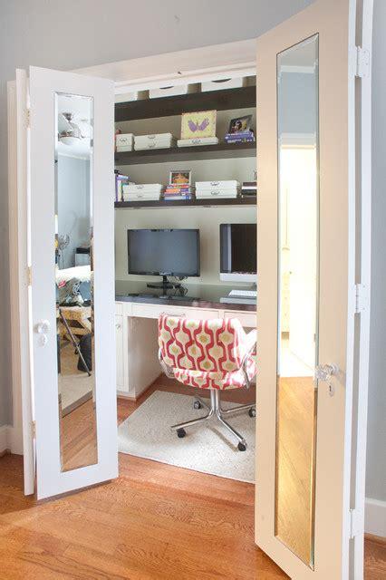 Built In Door Closer by Bi Fold Door Hardware Home Office With Area