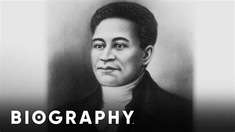 biography youtube crispus attucks first martyr of the american revolution