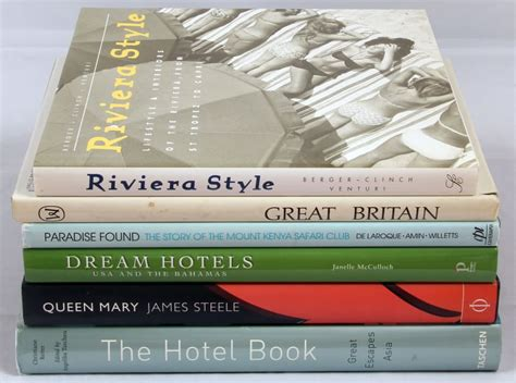 Travel Coffee Table Books travel coffee table books set of 6