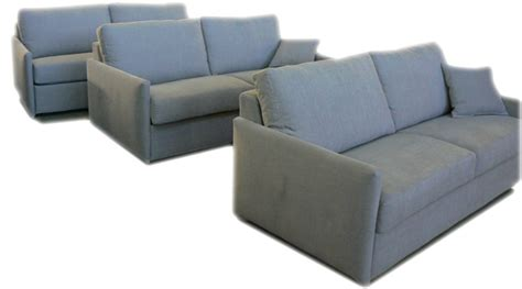 soft sofa bed soft lux sofa bed bonbon sofa bed collection