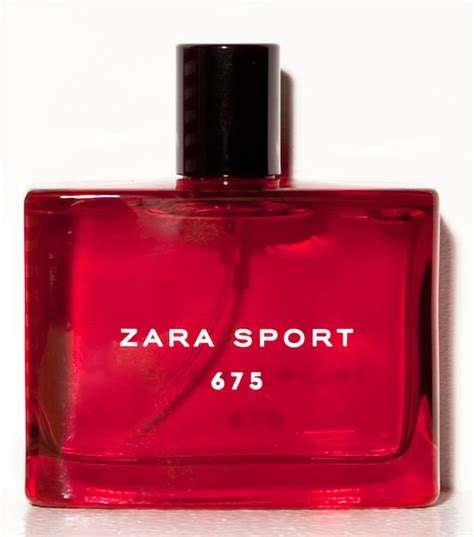 Parfum Zara Sport zara sport 675 zara cologne a fragrance for