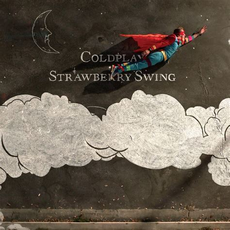 strawberry swings strawberry swing a song by coldplay on spotify
