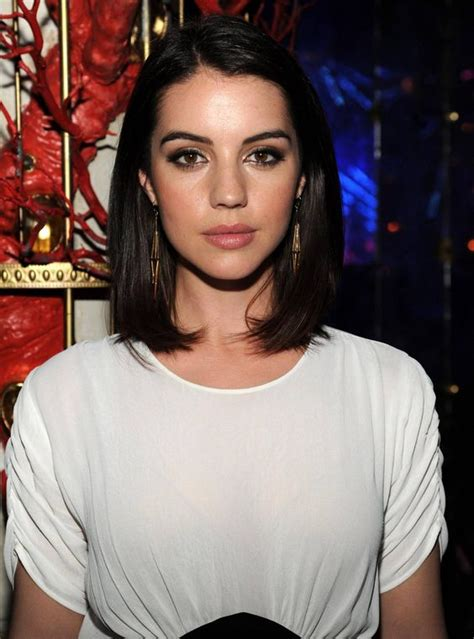 adelaide kane hair extensions for rain adelaide kane reign and short hairstyles on pinterest