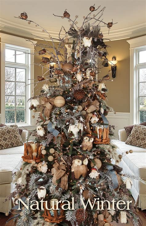 1000 images about christmas trees owls birds on pinterest