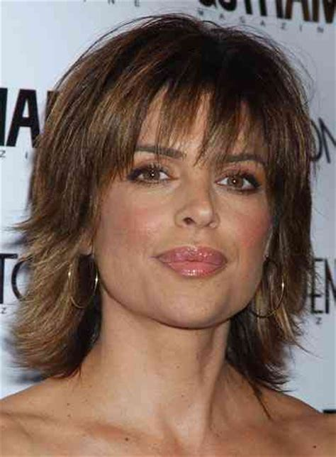shag hair cut 2015 2015 short layered shag hairstyles allnewhairstyles com