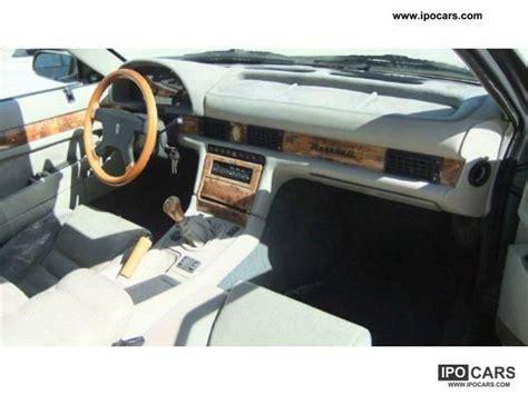 service manual 1984 maserati biturbo windshield latch motor replacement service manual 2006