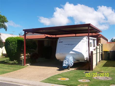 Carports And Patios by Design Patios And Carports Brisbane In Wamuran