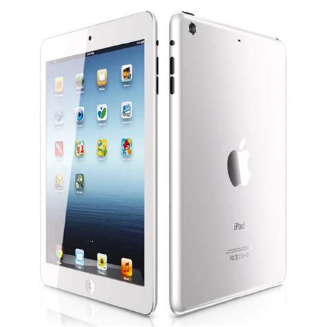 Tablet Apple Terbaru apple mini 3 specification features webjazba