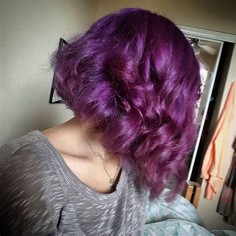 pics of inverted bob hairstyles for wavy hair 22 cute classy inverted bob hairstyles pretty designs