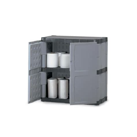 get your rubbermaid cabinet here