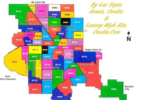 us area code las vegas greater las vegas zip code map