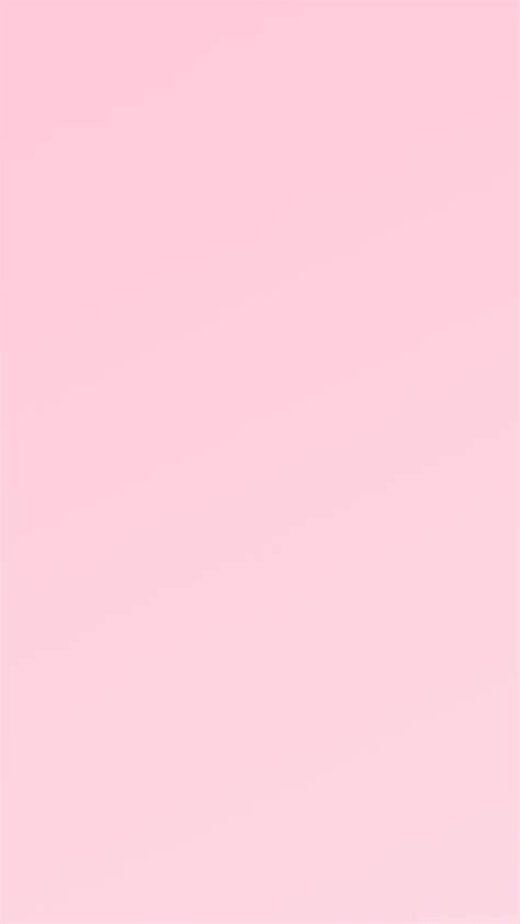 plain pink iphone   wallpapers ipod wallpapers desktop