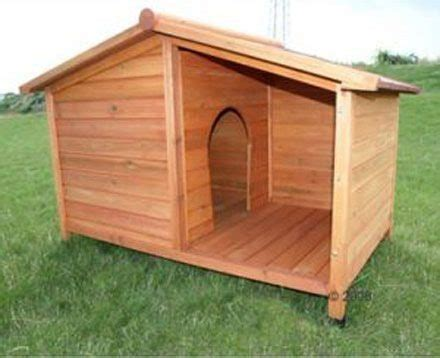 insulated dog house for large dogs free dog house plans with porch luxury insulated dog house plans for large dogs free