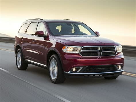 How To Turn On Fog Lights On Dodge Durango 2014   Autos Post