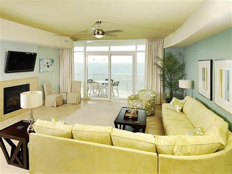 vrbo turquoise place 4 bedroom 3br 3 5ba gulf front luxury best rates vrbo