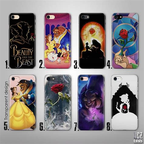 Retro Mickey Mouse F0214 Casing Samsung Galaxy J3 2016 Custom Cov 45 best images about phone cases from quickcoverz on