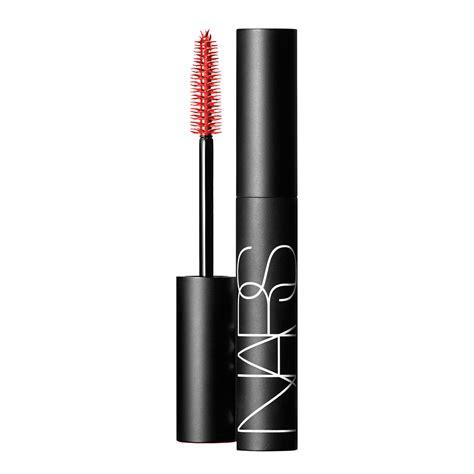 Mascara Eyeliner Lowen 2in1 Black makeup trends fall 2017 2018 best looks from nyfw runway 2016 bold