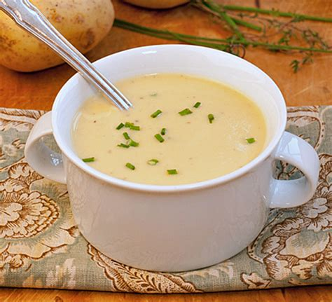 Hilangkan Lemak Di Perut kurangi lemak di perut dengan rutin makan jamur telur dan yogurt 1