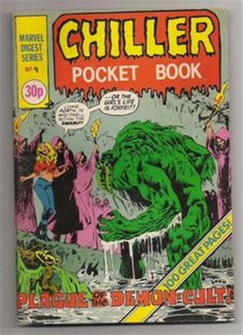 c kits and c classic reprint books 1000 images about classic comics and horror comics for