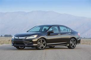 Acura Tlx Vs Buy This Not That Honda Accord Touring Vs Acura Tlx