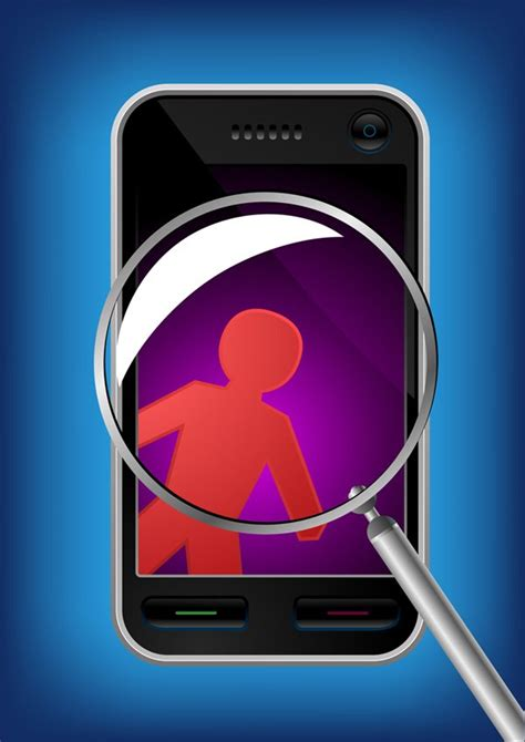 Phone Lookup Spokeo To Catch A Thief Phone Search A True Story 171 Spokeo Search