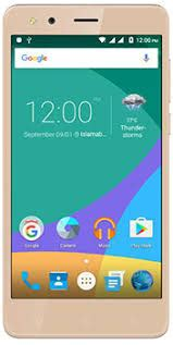 themes for qmobile i5 free download qmobile i5 5 v2 pac official firmware flash file free