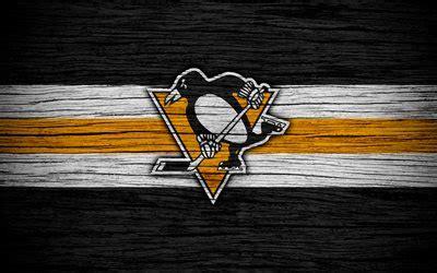 wallpapers pittsburgh penguins  nhl hockey