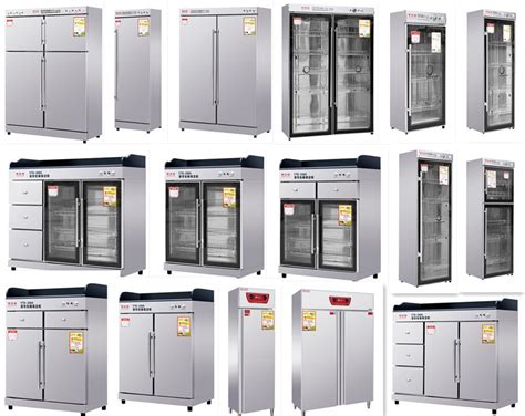 Thermometer Infrared Krisbow uv disinfection cabinet mf cabinets